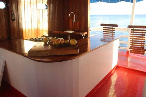Barco Selvagem SOL (5)